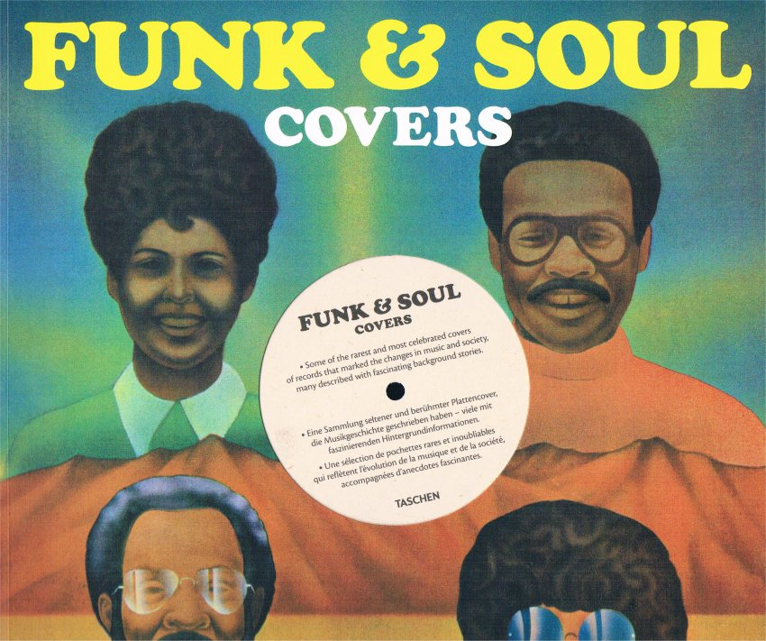Literatura rock - Página 3 FunkSoulCovers